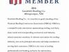 2016 NRCA Membership Letter