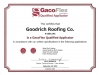 Gaco Qualified Applicator Exp 9.30.18-1