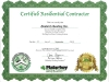 Malarkey-Certification-2015