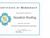 NMRCA-Certificate-of-Membership-2014-2015