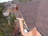 Residential-Roofing-using-Owens-Corning-Brownwood