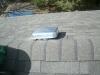 albuquerque goodrich roofing