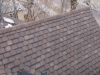 las cruces roofing shingle gaf