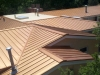 los alamos residential roofing