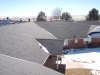 rio rancho residential roofing