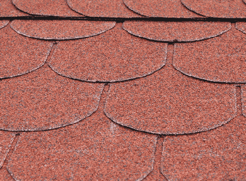 Residential Roofing Series: Top 12 Asphalt Shingles Facts