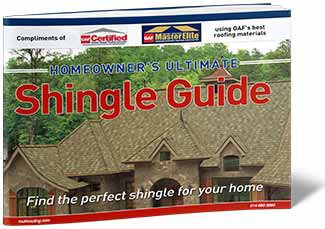 los alamos roofing shingle guide