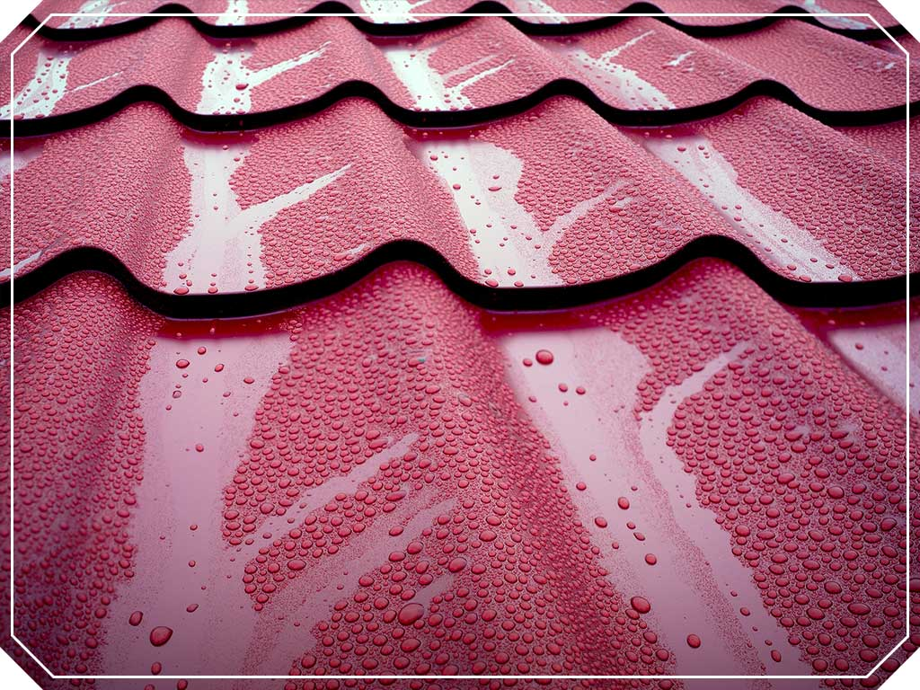 Storm Damaged Roofs Faqs About Insurance Claims