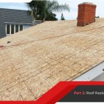 Home Improvement Checklist: Important Roofing Jobs for Every Home – Part 2: Roof Replacement