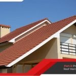 Home Improvement Checklist: Important Roofing Jobs for Every Home – Part 3: Preventive Roof Maintenance