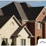 A Guide to Fire Roof Ratings: Picking the Right Shingle