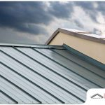 Myths Debunked: Common Misconceptions About Metal Roofs