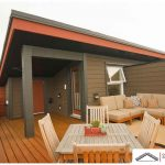 Understanding Your Roof Deck