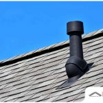 A Primer on the Different Types of Roof Vents