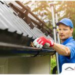 Quick Tips on Spring Gutter Maintenance