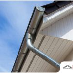 Aluminum Gutters: A Quick Overview of Their Benefits
