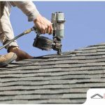 You Should Hire a Local Roofer for Your Next Roofing Project