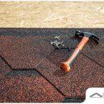 Top Reasons to Prioritize Roof Repair