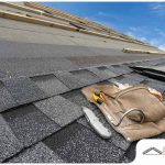 How Your Roof's Condition Affects Your Insurance Premiums