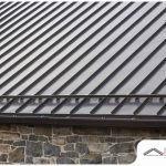 3 Things to Look for in a Metal Roofing System